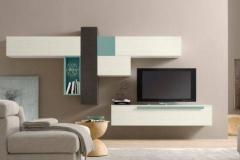 duvara-monteli-tv-unitesi-2015-728x364