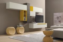soggiorno-moderno-arredissima-19