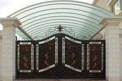 Main-Gate-Shade