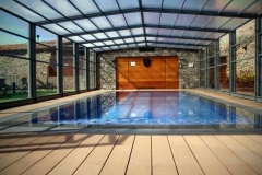 Smimming-Pool