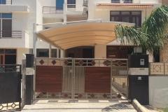 Main-Gate