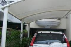 Residentail-Parking