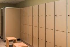 Lockers-2