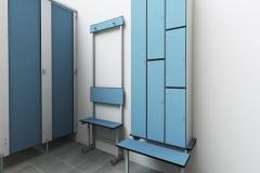 Lockers-3