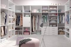 1_wardrobe-spotlight-1