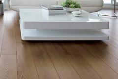 Woode Floors