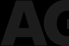 15agt_logo-800x208