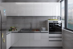 white-handleless-kitchen-cabinets201908190833021297358