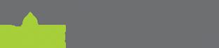 DA Elements Logo